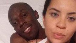 Usain Bolt dính scandal sex ở Olympic Rio 2016