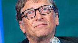 Tài sản Bill Gates đạt mức kỷ lục 90 tỷ USD