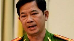 Cách chức Trưởng Công an huyện Bình Chánh sau vụ quán Xin Chào