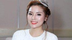Kỳ Duyên có được tham dự đêm chung kết Hoa hậu Việt Nam 2016?