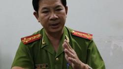 Vụ Xin Chào: Mất chức Trưởng CA, ông Quý không còn là Thường vụ Huyện ủy