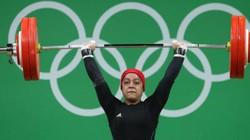 Những thành tích phi thường của các VĐV nữ tại Olympic 2016