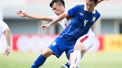 Đừng lo người Thái chơi chiêu, đừng sợ U19 Việt Nam lộ bài