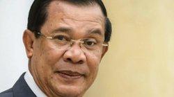 Giúp Trung Quốc, Campuchia lại ngăn ASEAN ra tuyên bố về Biển Đông