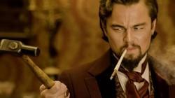 Sốc với vai phản diện tàn bạo bậc nhất của Leonardo
