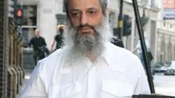 Cảnh sát có khuôn mặt giống hệt trùm khủng bố Osama bin Laden