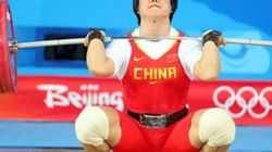 Trung Quốc bị tước 3 HCV vì 3 nhà vô địch dính doping?