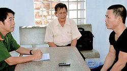 Xét xử kẻ giết người khiến ông Huỳnh Văn Nén bị tù oan hơn 17 năm