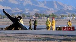 Máy bay huấn luyện phản lực L-39 và những tai nạn khó lý giải