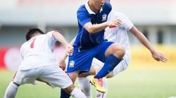 HLV U19 Thái Lan lớn tiếng đòi phục thù U19 Việt Nam