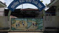 """Sự thật vụ """"bắt cóc"""" hai cha con ở Bình Thuận"""