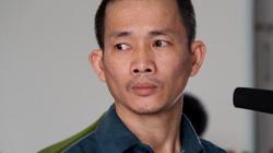 Kẻ giết người khiến ông Huỳnh Văn Nén bị oan lĩnh án