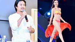 Tiền tỷ được rót vào sân khấu chung kết Hoa hậu VN!