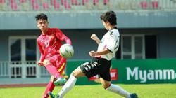 Link xem trực tiếp U19 Việt Nam vs U18 Consadole Sapporo