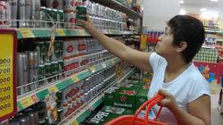 Heineken mua lại Carlsberg Vũng Tàu, Carlsberg chờ được nâng cổ phần tại Habeco