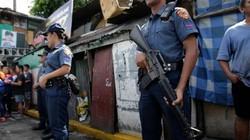 Philippines: Tố cảnh sát tham nhũng, nhận 43.000 USD