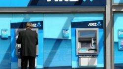 """Thêm chủ thẻ ANZ """"bốc hơi"""" hơn 11 triệu đồng trong tài khoản thẻ"""
