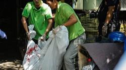 Philippines: Mỗi ngày hành quyết 40 người không cần xử
