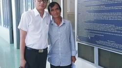 Thương lượng bồi thường oan sai lần cuối cho ông Huỳnh Văn Nén