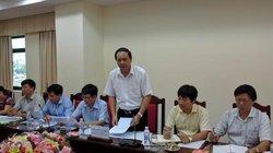 Hội NDVN - JICA: Chia sẻ định hướng hỗ trợ nông nghiệp, nông dân