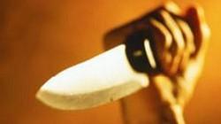 Hỗn chiến, rượt đuổi kinh hoàng, 1 thanh niên bị đâm chết