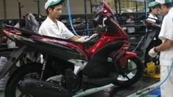 Nhiều công nhân thất vọng với trả lời của Honda Việt Nam