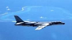 Úc nằm trong tầm tấn công của tên lửa Trung Quốc đặt ở Biển Đông?