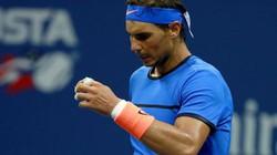 Nadal nói gì khi tái hiện kỷ lục Grand Slam đáng buồn?