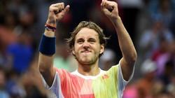 Quần vợt Pháp tái hiện kỷ lục ở US Open sau 89 năm