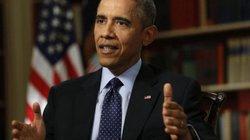 Bị sỉ nhục, Obama hủy họp với Tổng thống Philippines