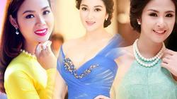 Nể phục học vấn và thành tích của 6 Hoa hậu Việt Nam