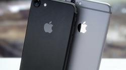 Tất tật thông tin iPhone 7 cần biết trước giờ G