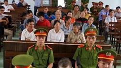 Con gái bị hại đòi tử hình kẻ giết người khiến Huỳnh Văn Nén bị oan