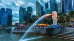 9 thành phố đắt đỏ nhất trên thế giới 2016