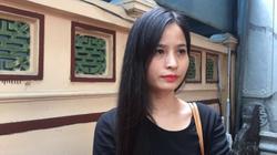 Nghệ sĩ Việt xót xa dự đám tang NSƯT Hán Văn Tình