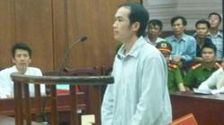 Phúc thẩm vụ 5 công an dùng nhục hình: Các bị cáo xin hưởng án treo