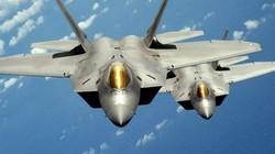 """Radar Trung Quốc có thể """"soi"""" rõ tiêm kích tàng hình Mỹ"""