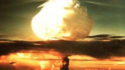 HQ: Triều Tiên vừa thử hạt nhân lần 5 gây động đất