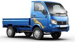 Xe tải nhẹ TATA motor chính thức gia nhập thị trường