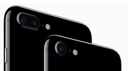 Apple xác nhận iPhone 7 màu Jet Black dễ xước