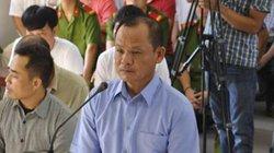 """Kháng nghị tăng hình phạt đối với băng nhóm Minh """"Sâm"""""""