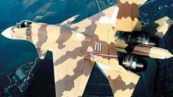 "Nga sắp hồi sinh ""kẻ hủy diệt"" Su-37?"