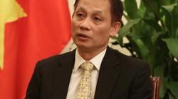 ASEAN- Trung Quốc áp dụng Bộ Quy tắc tránh va chạm bất ngờ trên biển