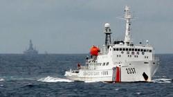 """TQ có thực sự khiến ASEAN """"quên"""" phán quyết Biển Đông?"""