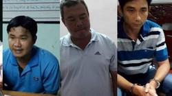 """Hậu vụ TTGT Cần Thơ nhận tiền """"bảo kê"""": Luân chuyển 11 cán bộ"""