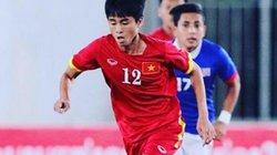 Thanh Hậu và 6 sao trẻ đáng xem nhất giải U19 Đông Nam Á 2016