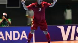ĐIỂM TIN SÁNG (12.9): Minh Trí dẫn đầu danh sách Vua phá lưới World Cup 2016