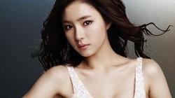 10 bước làm đẹp cơ bản của phái đẹp Hàn Quốc