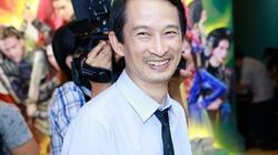 Trần Anh Hùng: LHP Cannes nên tiếc vì bỏ lỡ phim tôi