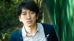 Tại sao 541.000 người trẻ Nhật ru rú ở nhà nhiều năm?